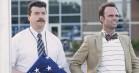 'Vice Principals' sæson 1: Danny McBride er i topform i gedigen efterfølger til 'Eastbound & Down'