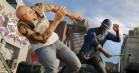 Efterårets mest ventede spil – højoktan i 'Forza Horizon 3' og hjertesmerte i 'The Last Guardian'
