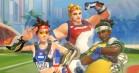 'Overwatch' varmer op til OL: Tilføjer 'Rocket League'-lignende mini-fodboldspil