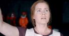 Se den spændingsfulde trailer til Denis Villeneuves sci-fi 'Arrival' med Amy Adams og Jeremy Renner