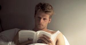 Den oversete sundhedsfaktor: God søvn er den letteste vej til mere overskud