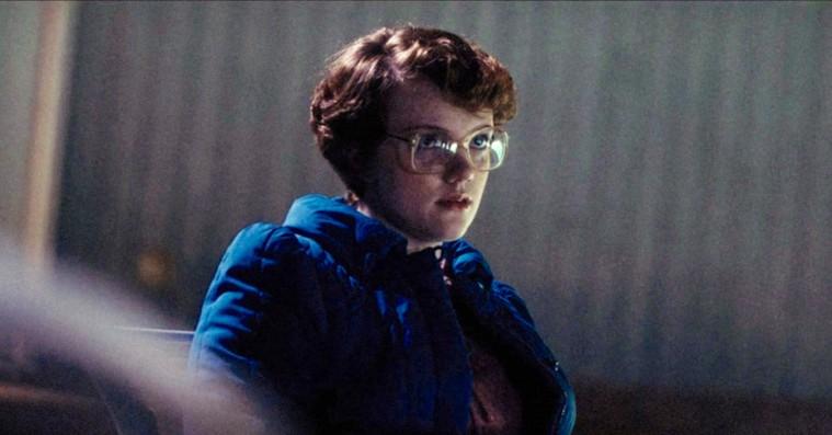 Duffer-brødrene om 'Stranger Things' sæson 2: »Vi har ikke glemt Barb«