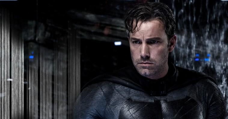 Stjernekomponist Hans Zimmer disser Ben Afflecks Batman – foretrak Christian Bales smerte