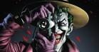 'Batman: The Killing Joke': Spildte muligheder ender som en dårlig joke