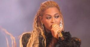 Overvældende reaktioner: Beyoncés VMA-optræden har myrdet internettet