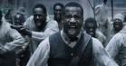 Problemerne vokser for den sorte Oscar-favorit Nate Parker