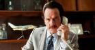 Fransk kassesucces 'De urørlige' genindspilles med Bryan Cranston og Kevin Hart