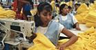 Ny bog udstiller ulovlige forhold på tøjfabrikker – H&M er i skudlinjen, igen