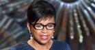 Oscar-præsident forsvarer voldtægtsanklaget favoritinstruktør