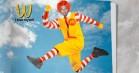 Efter pomfrit-digtet: Vi undersøger Kanyes mærkværdige forbindelser til McDonald's