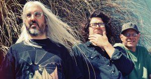 Koncertguide: Flatbush Zombies, Dinosaur Jr. og flere giver koncert i Amager Bio