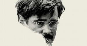 Inden aftenens forpremiere på 'The Lobster': Her er fem beviser på, at Colin Farrell snart vinder en Oscar