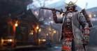 Gamescom har kåret konferencens bedste spil: 'For Honor' og 'Zelda' i top