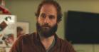 HBO's 'High Maintenance' viser potdealerens mærkværdige arbejdsdag - se første trailer