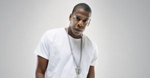Tv-serie om Jay Z og Damon Dash' kontroversielle Roc-A-Fella Records på vej