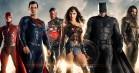 'Edge of Tomorrow'-instruktør forlader Channing Tatum til fordel for kommende 'Justice League'-film