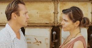 Parforholdssatiren 'Kærlighed og andre katastrofer' er en af årets bedste danske film