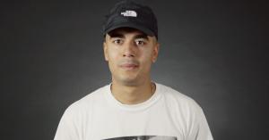 Kesi kårer: De syv bedste danske hiphop-numre fra de seneste fem år