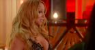 Mariah Carey, Xzibit og en guldpistol – flere intriger og stjerner i ny trailer til tredje sæson af 'Empire'