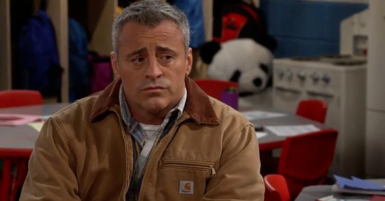 Helt håbløst: Amerikansk tv-station præsenterer seks nye serier med seks hvide mænd i hovedrollerne