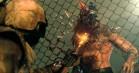 Nyt 'Metal Gear'-multiplayerspil annonceret: Se den første trailer