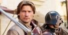 Ny Honest Trailer for 'Gladiator' sammenligner Joaquin Phoenix med Nikolaj Coster-Waldau