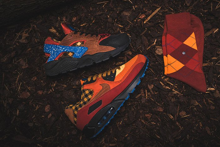 NIKE-CAMPFIRE-PACK-1