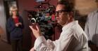 Nicolas Winding Refn afslører syrede inspirationskilder til næste film