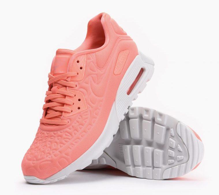 NikeAirMax2