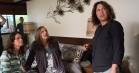 Jill Soloway på vej med musicalkomedie med 'Transparent'-makkere