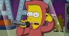 Burns vs. Jay G: The Simpsons' afslører timelangt hiphop-afsnit