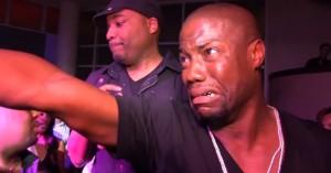 Twitter reagerer på 'Endless': Frank Ocean udløser en emotionel rutsjebanetur