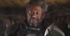 'Rogue One's anden trailer er landet med flere stjerner og mørkets fyrste