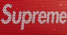 Supreme blander blod med B&O – højtaler-samarbejde på vej