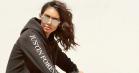 Justin Biebers nye merchandise har ramt nettet – men bliver revet væk