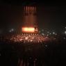 Kanye West skyder sin Saint Pablo-turné i gang med flyvende scene og stærk sætliste – se videoklip