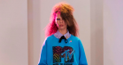 Marc Jacobs hylder MTV med ny capsule-kollektion