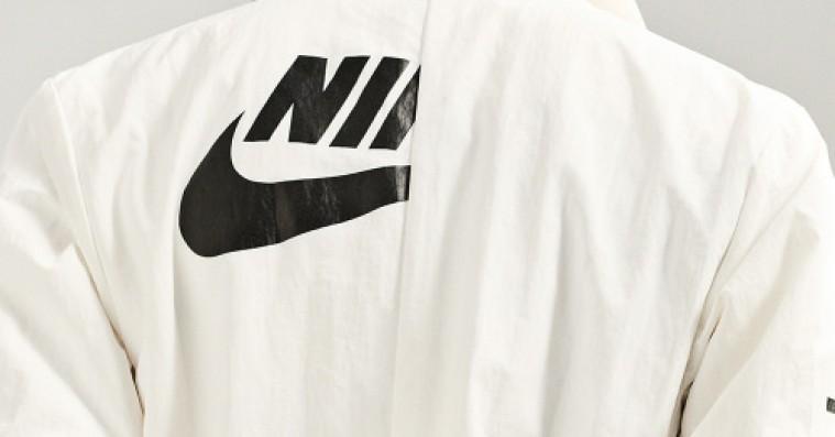Soulland udvider Nike-samarbejde – ny kollektion på vej