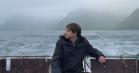 Islandsk instruktør genbruger lidt for meget af bagkataloget i den bjertagende 'Sparrows'