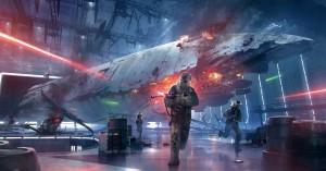 Det bedste og værste fra Europas gaming-mekka Gamescom