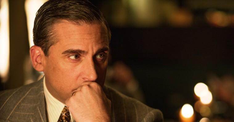 'Boyhood'-instruktørs nye krigsdrama øjner stærkt mandligt cast