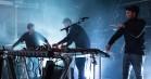 AV AV AV udfordrer den klassiske koncertoplevelse med sjælden indendørskoncert