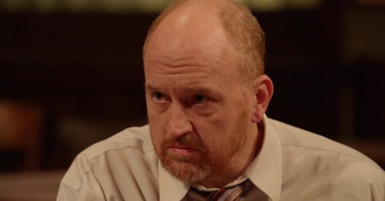 Stadig håb for 'Louie' – men det har lange udsigter