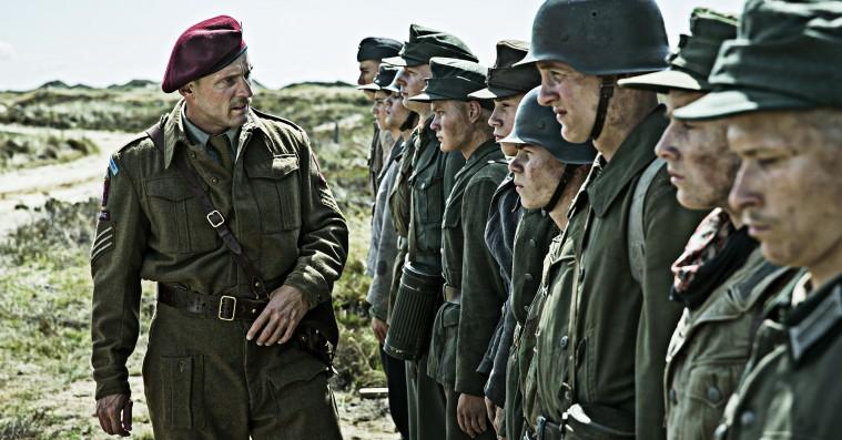 Her er de tre danske kandidater til en Oscar