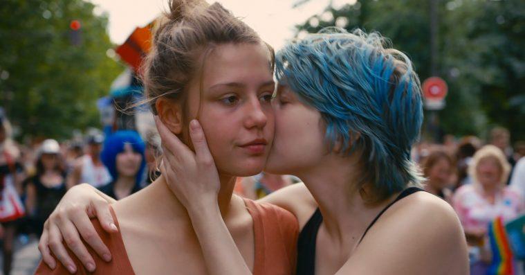 Streamingguide til weekenden: Se de ti bedste film fra dette årtusinde