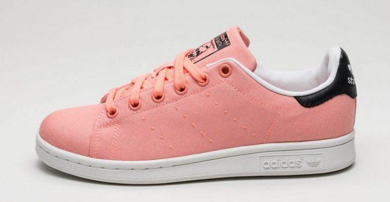 adidas-stan-smith2