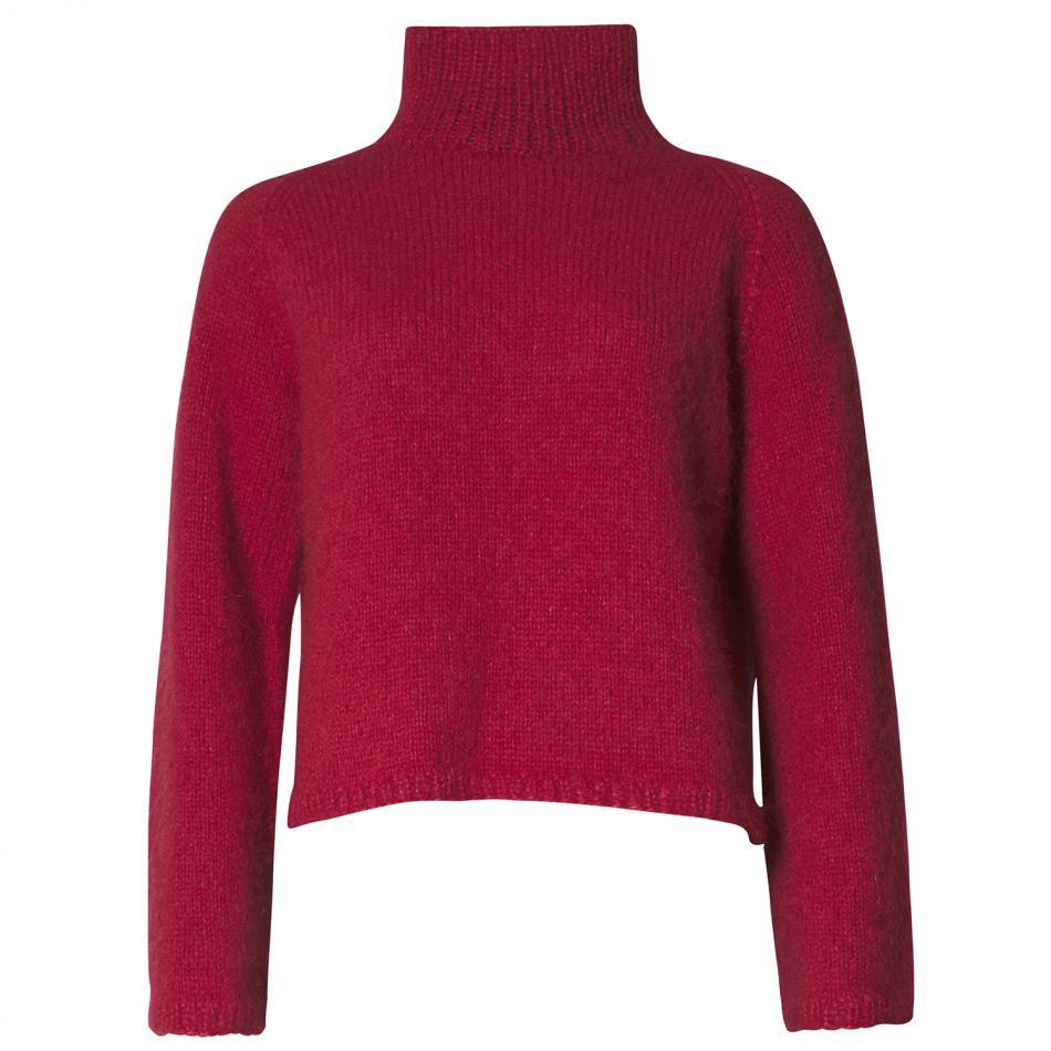 afaggerflach_sweater