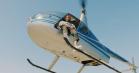 Se YG's komiske 'Why You Always Hatin?'-video med Drake, Kamaiyah og Ty Dolla $ign