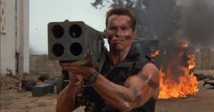 Før 'Ben-Hur': Her er syv af de største bommerter i storfilm