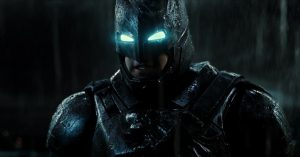 Ben Affleck teaser skurken til kommende Batman-film i kryptisk Twitter-video